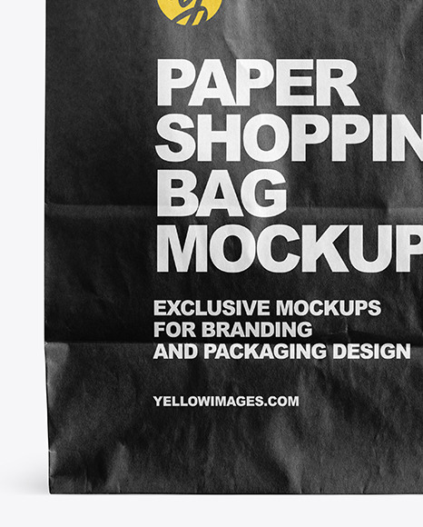 Download Mockup Design Online Free Yellowimages