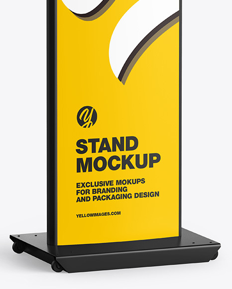 Download Cell Phone Case Mockup Yellowimages