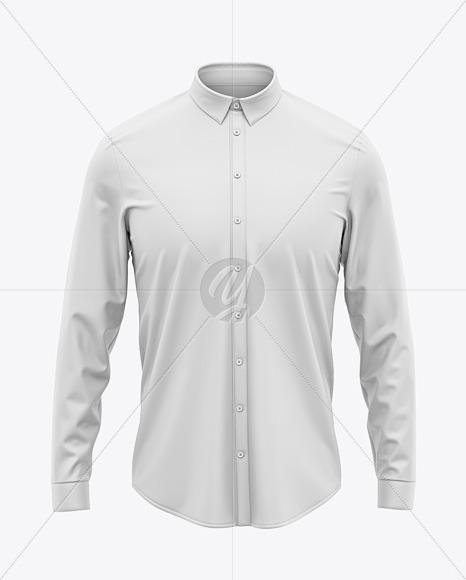 Download Plain T Shirt Mockup Psd Yellow Images