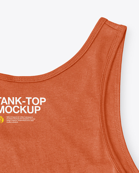 Download Baby Vest Mockup Yellowimages