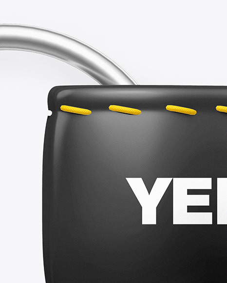 Download Keyring Mockup Psd Free Yellowimages