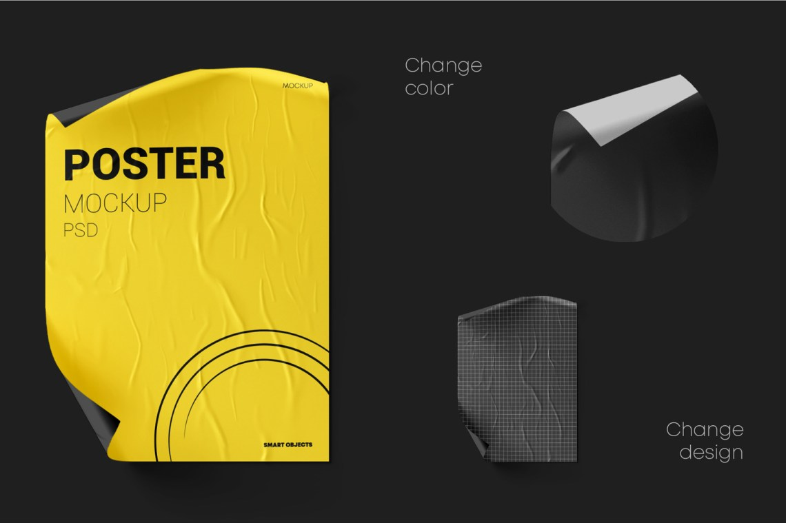 Download How To Edit Mockup Psd Yellowimages