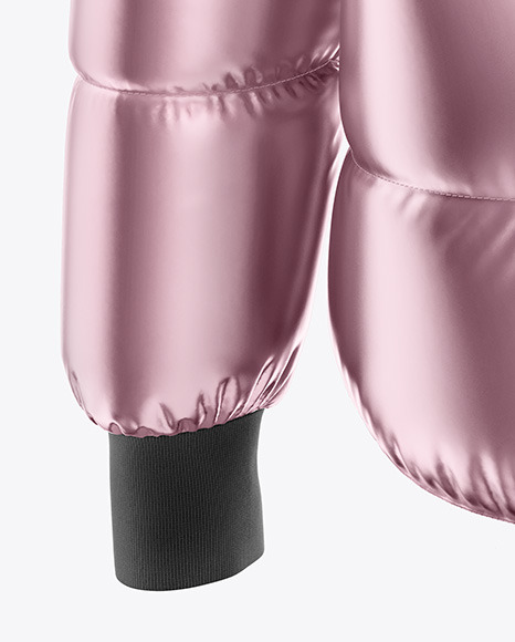 Download Boxing Gloves Mockup Yellowimages