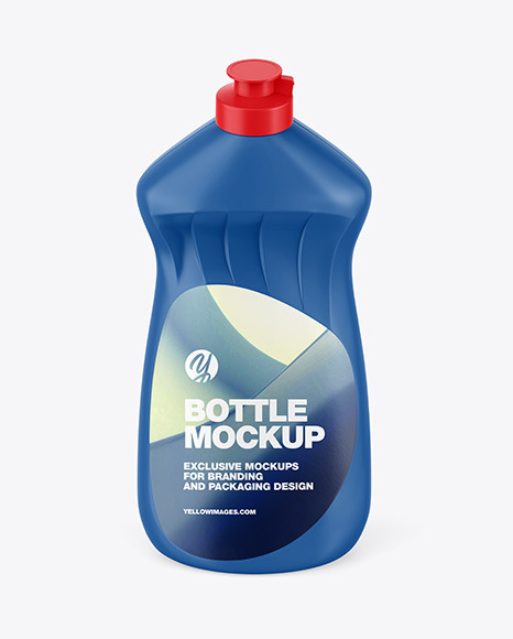 Download Free Bottle Cap Mock Up Yellowimages