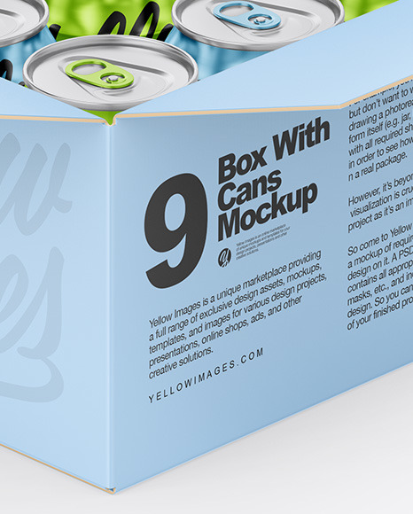Download Free Mockup Generator Websites Yellowimages