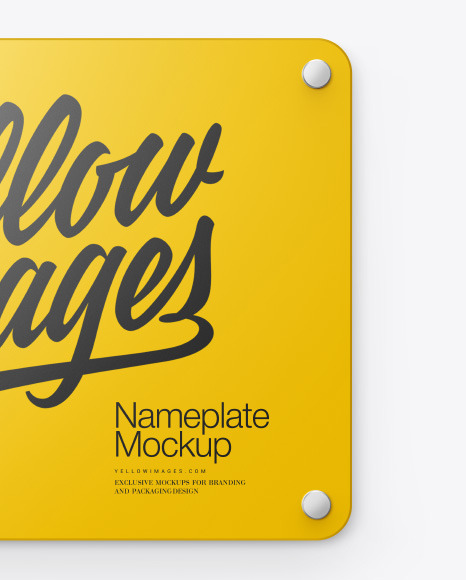 Download Picture Frame Mockup Psd Free Download Yellowimages