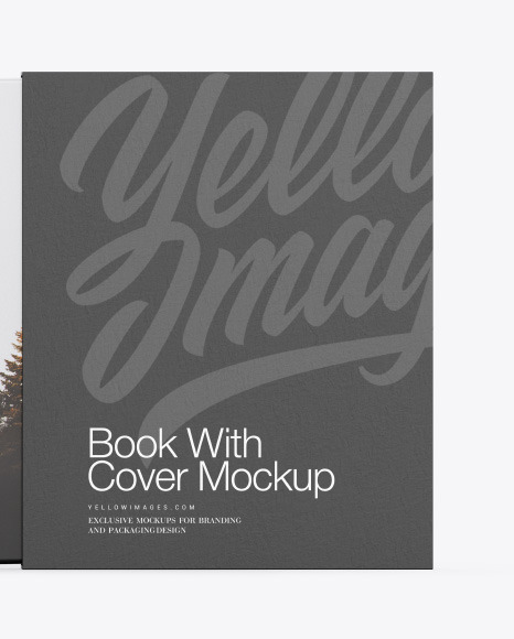 Download Luxury Logo Mockup Free Download Yellowimages