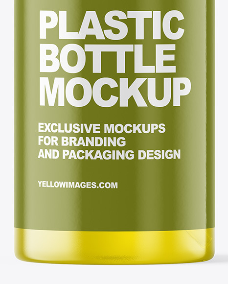 Download Website Design Showcase Mockup Yellowimages