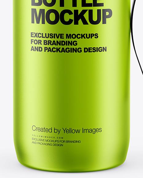 Download Mockup Logo Sport Yellow Images