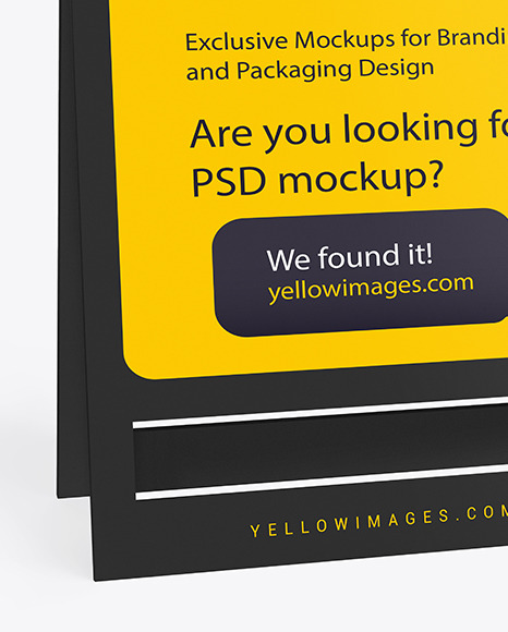 Download Blank Lanyard Template Psd Yellowimages