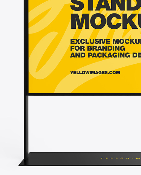 Download Psd Graphics Mockups Yellowimages