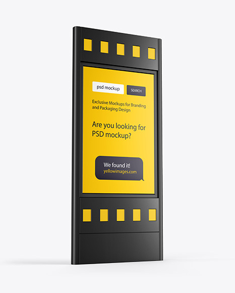Download Mockup Iphone Hand Free Psd Yellowimages