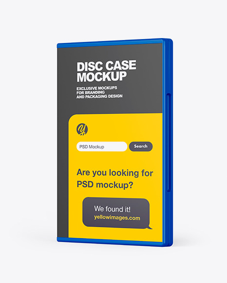 Download Packaging Design Psd Files Yellow Images