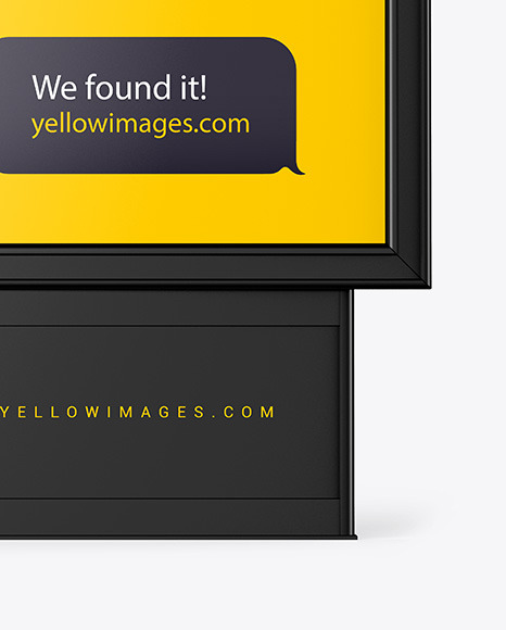 Download Web Design Mockup Size Yellowimages