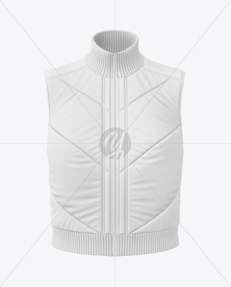 Download Baby Bodysuit Mockup Half Side View Yellowimages