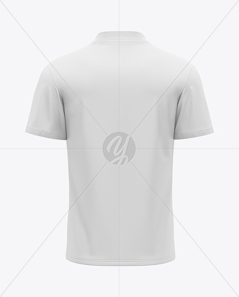 The pro jersey is the competitive choice of esports apparel. Men S V Neck Esports Jersey Mockup Back View Esport T Shirt In Apparel Mockups On Yellow Images Object Mockups