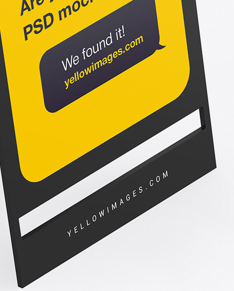 Download Branding Mockup Free Download Yellowimages