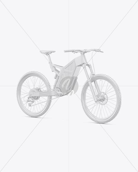 Download Como Aplicar Mockup No Illustrator Yellowimages