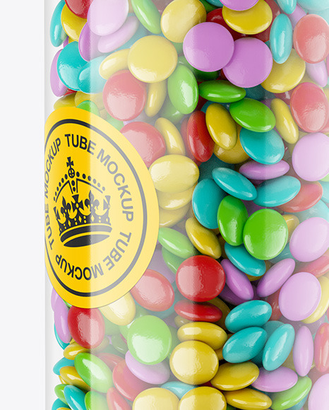 Download Candies Pack Psd Mockup Yellowimages