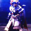 【見た目装備・女】騎士団設立!?スキルも優秀な、王国精鋭騎士!【Cadenza様投稿】