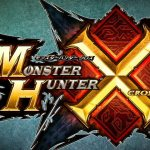 MHX/モンハンクロス|MHXの最新攻略情報まとめ目次!