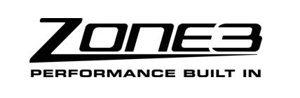 zone-3-logo new
