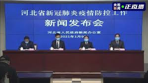 安影:中国国内疫情复发,中国体制下的抗疫