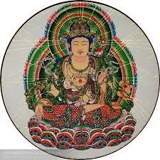 曾建元:西藏法王转世制度的现代性思索
