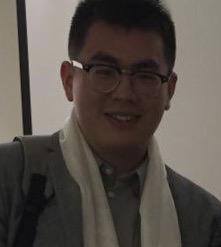 张杰:内地学生田创被策反还是被迫害?我与田创相处的日子