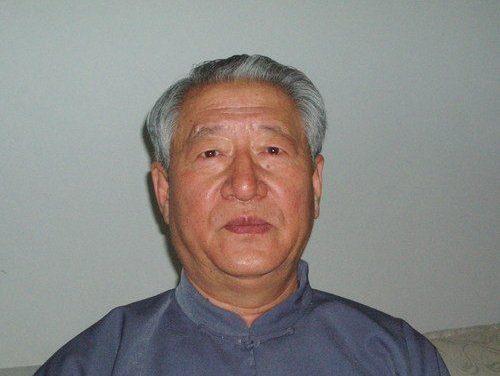 王书瑶:习近平是冒牌博士清华大学为虎作伥