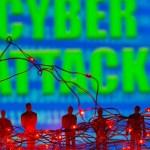 【RFI】罕见 西方国家一致认定北京幕后操纵网络攻击