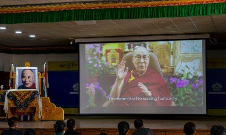 【VOA】逾百诺贝尔奖得主抗议中国干预国际科学会议