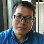 邓聿文:关于阿富汗局势的几个问题