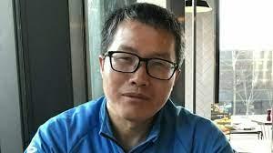邓聿文:表扬与自我表扬的习近平的历史决议
