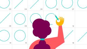Optimisation du remplissage du calendrier Airbnb