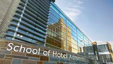 The Cornell University ha publicado un estudio sobre Reveneu Management Hotelero, un estudio sobre el futuro de esta área de la gestión hotelera mediante una encuesta