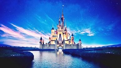 Walt Disney ha comenzado a aplicar técnicas de Revenue Management en algunos de sus parques situados en distintas partes del mundo para aumentar ingresos