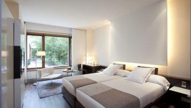 ¿Cuál es el precio adecuado de una habitación de hotel? Esta es la gran pregunta del sector hotelero, el precio más adecuado para una habitación