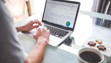 El Marketing enfocado a la comercialización de hoteles está experimentando un continuo cambio. Tanto el marketing online como offline deben estar alineados bajo una estrategia común.