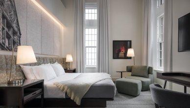 El sitio web de tu hotel es tu mejor aliado para atraer clientes directos a tu establecimiento y sin duda puede ser un factor crucial para vender las habitaciones de forma más óptima, más rentable y a mayor precio.
