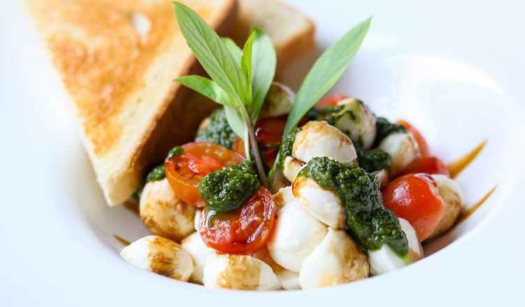 Revenue Management Restaurantes. Consejos para que tu restaurante sea encontrado en internet. Más del 80% de los consumidores usamos motores de búsqueda