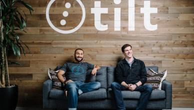 Airbnb lanza el servicio de pago grupal tras su adquisición de Tilt.
