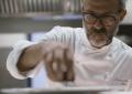 Chef's Table una estupenda serie sobre grandes Chefs. Si te gusta la gastronomía y la buena comida seguro que te harás fan de esta gran serie documental de Neflix, yo ya lo soy.
