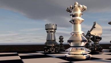 ¿Cómo se vislumbra el futuro del Revenue Management? I.A., algoritmos matemáticos, automatización, gestión de datos, datamining definirán el futuro del Revenue