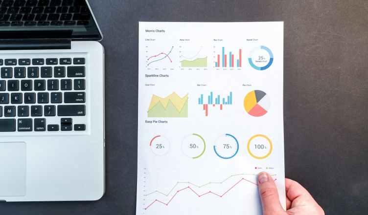 Aspectos que debes conocer del Data Análisis Hotelero.Los datos son y serán muy importantes en la evolución y cambios que va a experimentar la industria hotelera.
