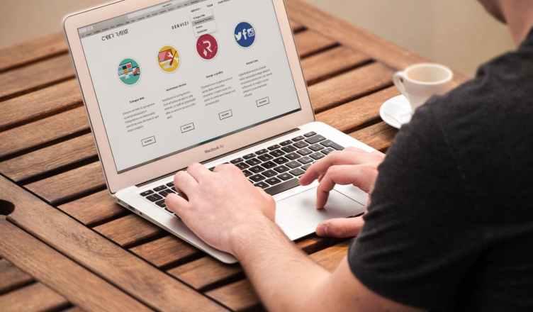 10 puntos básicos para potenciar la web de tu hotel, aspectos fundamentales para aumentar el porcentaje de conversión de tu web