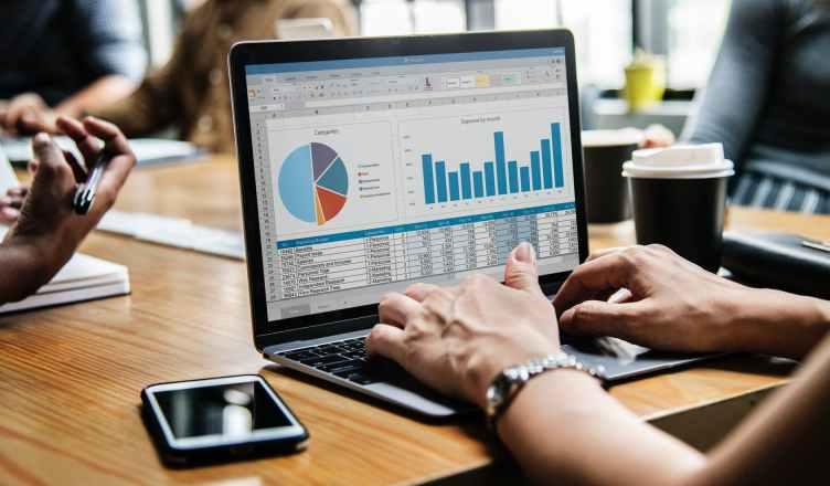 Revenue Management y Evolution Selling, Cross-Selling y Up Selling. El concepto Evolution Selling se une ahora a los conceptos ya utilizados en Revenue Managment de Cross-Selling y Up-Selling