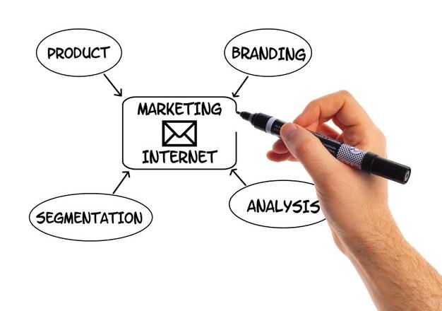 Email Marketing, las mejores prácticas para generar reservas en tu hotel