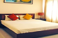 R-AP000003-Rent-Serviced-Apartment-Bed