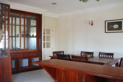 R-AP000003-Rent-Serviced-Apartment-Dining